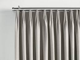 how to install traverse curtain rod memsaheb with decorative traverse curtain rods with regard to motivate