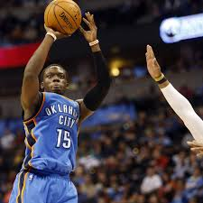 2014-15 Season game 13: Oklahoma City Thunder vs Denver Nuggets full  coverage - Welcome to Loud City