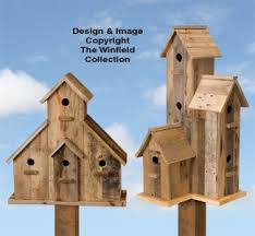 Birdhouse Patterns Classy All Bird Project Plans Patterns Pallet Wood Birdhouse Plans Set