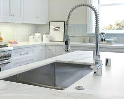 Extraordinary Cool Kitchen Faucet Cool Kitchen Faucets Faucet Sink