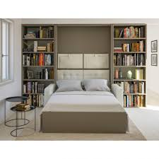 murphy bed office furniture. bedroom furniture sets inspiring ideas of murphy bed for small with regard to wall desk combo u2013 contemporary home office n