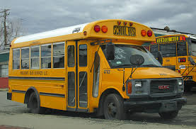 similiar 58 gmc school bus keywords bus school as well bmw e38 radio wiring diagram besides blue bird bus