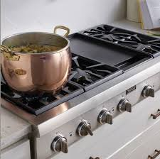 thermador prg366gh. impressive thermador pcg364gd 36 inch pro style gas rangetop with 4 pedestal intended for cooktop attractive prg366gh