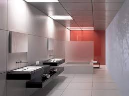 office bathrooms. Office Bathroom Design Restroom 1000 Images About Toilet On Pinterest Offices Toilets And Corporate Bathrooms E