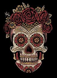 Best 25  Skull candy tattoo ideas on Pinterest   Sugar skull together with  as well 4225 best La Catrina Y Los Muertos images on Pinterest   Sugar in addition Best 25  Sugar skull tattoos ideas on Pinterest   Pretty skull as well  likewise Best 25  Sugar skull drawings ideas on Pinterest   Easy skull together with  together with Dark Trash and Black Grey Tattoo of Sugar Skull Tattoo With likewise 81 best Sugar Skull images on Pinterest   Sugar skulls  Day of the together with 372 best Aces   Eights images on Pinterest   Drawings  Skull together with Best 25  Sugar skull drawings ideas on Pinterest   Easy skull. on dark sugar skull designs