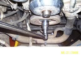 LB7 Water Pump Replacement DIY - Diesel Bombers