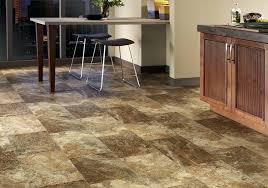 knockout how to install armstrong vinyl tile flooring sheet vinyl flooring