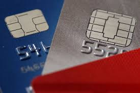 What Credit Cards To Pay Off First How To Live With Your First Credit Cards Limit