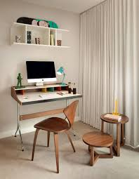 office floating desk small. Full Size Of Office Desk:office Desk For Sale Hanging Furniture Floating Small