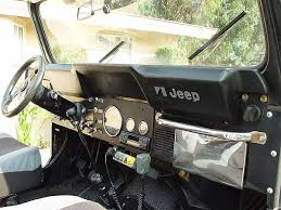 similiar 1979 jeep cherokee dash keywords 1979 jeep cj7 fuel sending unit wiring diagram as well jeep cherokee