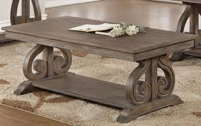 unique rustic furniture. Toulon Unique Rustic Cocktail Table Furniture S