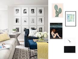 decorist sf office 4. Decorist Sf Office 4. Top Online Interior Design Qua For Free From Our Designers 4