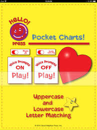 Giveaway Of The Day Pour I Phone Upper And Lowercase Letters