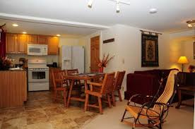 dream kitchens pembroke ma. two bedroom suites with efficiency kitchen. kitchen suites- great for families on ski vacation! dream kitchens pembroke ma 9