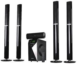 samsung home theater bluetooth. nikai 5.1 channel home theater systems , nht6600bt samsung bluetooth