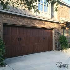 amarr garage doors garage door amarr stratford garage doors reviews