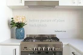 white kitchen tile backsplash antique white kitchen cabinets with subway tile backsplash