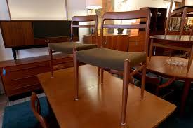 mid century modern furniture austin. Modern Mobler | Furniture Rockville Md Vintage Dealers. Mid Century Austin A