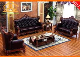 wooden furniture designs for home furniture sofa set designs wooden sofa design catalogue home furniture sofa simple wooden sofa set design wood furniture