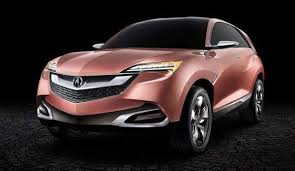new car releases and previews2017 New Cars Coming Out 2017 New Car Models  Best Car Of 2017