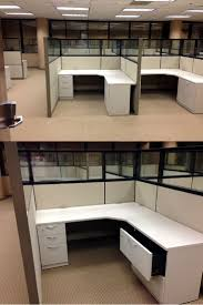 expensive office cubicle sets. Used Office Cubicles Expensive Cubicle Sets