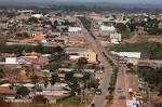 imagem de Vitória do Xingu Pará n-3