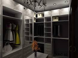 bedroom closet design. Impressive Bedroom Closet Design