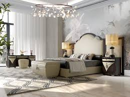 room deco furniture. Luxury Bedroom Metropolis Collection Room Deco Furniture R