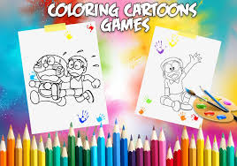 These coloring sheets will help children differentiate between the concepts of good and bad and right and wrong. Superhero Nobita Coloring Doraemon Pages For Android Apk Download