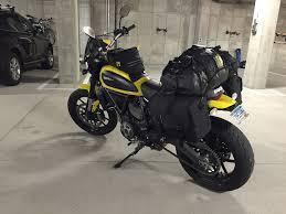 2017 ducati scrambler desert sled page 35 adventure rider
