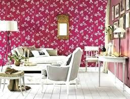 wall designs paint walls design pleasant design ideas home paint walls painting designs on a texture