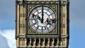 big ben wall clock replica choice image home decoration ideas face . big  ben wall clock model westclox .