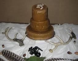 Binnie Is Being Fifty And Beyond Cupcake Tasting Wedding