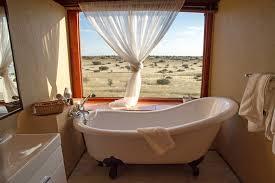 bathtub spout extender plumbing bathtub spout