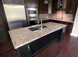greatest design gallery of kitchen granite countertops lovetoknow ps84