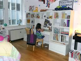 kids desk furniture. Simple Furniture Study Table For Kids Desk Desks Writing Pertaining Ikea Room Design Designs  Pictures In Kids Desk Furniture