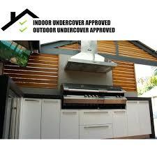 outdoor rangehood outdoor rangehood installation perth