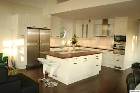 Furniture Kitchen Storage 10 Ideas And Tips For Choosing Custom Kitchen Islands Lighthouse