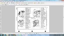 cessna 172 wiring diagram manual 172rwd08 schematic aircraft airplane Cessna 172 Wiring Diagram cessna aircraft 172 wiring diagram electrical manual 172r 172s 172rwd download wiring diagram for cessna 172