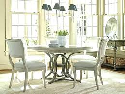 dining table seats 10 dining table seat round dining table seats medium size of dining round dining table seats 10