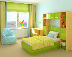 How To Make Your Room Look Bigger Inspiring How To Make A Room Look Bigger Pictures Ideas Andrea