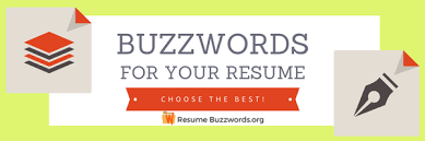 Resume Buzzwords Resume Buzzwords 2018 Full Optimization Resume Buzzwords