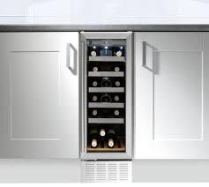 Slimline Kitchen Appliances Appliances Kitchen Sourcebook Part 9