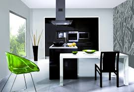 Kitchen Furnitures List 15 Elegant Minimalist Kitchen Designs With Modern Kitchen