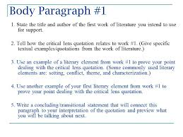 how to write a strong personal the awakening essay topics kate chopin s the awakening essay examples