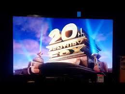 Address, phone number, cinescape 360 reviews: Telefutura Cinescape Unimas Rebrand Paul Brodie Una Sala Y Otra En Camino En Las Que Puedes Poner A Prueba Tus Jennifersyearbook