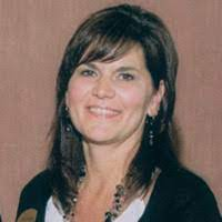 Stacy Gibbs - Director Of Institutional Research - Graceland University    LinkedIn