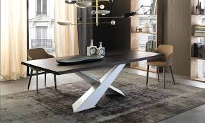 high end dining furniture. Italian Modern Dining Table Room Sets Chairs For Sale Baron Extendable . High End Furniture F