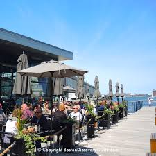 10 Of The Best Waterfront Restaurants In Southern CaliforniaSouth Shore Waterfront Restaurants Ma