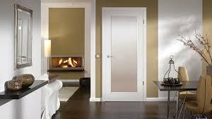 interior frosted glass door. Modern Frosted Glass Interior Doors Door